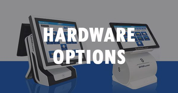 Hardware-Rollover-POS-Sintel-System